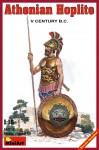 1-16-Athenian-Hoplite-V-century-B-C-