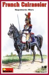 1-16-French-Cuirassier-Napoleonic-Wars