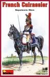 1-16-French-Cuirassier-Napoleonic-Wars