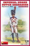 1-16-Imperial-Dutch-Grenadier-Napoleonic-Wars