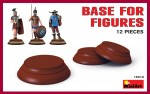 1-16-Bases-for-Figures