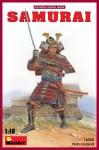 1-16-Samurai
