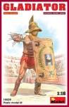 1-16-Gladiator