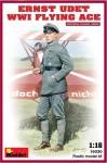 1-16-Ernst-Udet-WWI-Flying-Ace