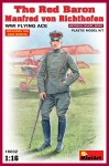 1-16-THE-RED-BARON-Manfred-von-Richthofen-WW1-FLYING-ACE