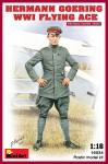 1-16-Hermann-Goering-WWI-Flying-Ace