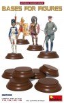 1-16-Bases-for-Figures-6-pcs-