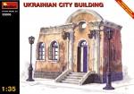 1-35-UKRAINIAN-CITY-BUILDING