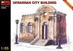 1-35-UKRAINIAN-CITY-BUILDING