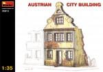 1-35-AUSTRIAN-CITY-BUILDING