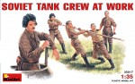 1-35-SOVIET-TANK-CREW-AT-WORK