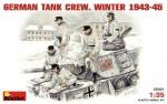 1-35-GERMAN-TANK-CREW-WINTER-1943-45-