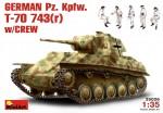 1-35-GERMAN-Pz-Kpfw-T-70-743r-w-CREW