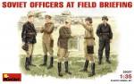 1-35-SOVIET-OFFICERS-AT-FIELD-BRIEFING