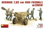 1-35-FK288r-German-762mm-gun-with-crew