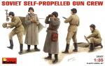 1-35-Soviet-self-propelled-gun-crew