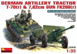 1-35-German-artillery-tractor-T-70r-with-762cm-FK-288r