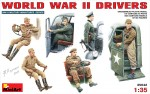 1-35-WWII-Drivers