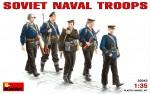RARE-1-35-Soviet-naval-troops