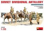 1-35-Soviet-Divisional-Artillery