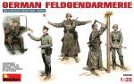 1-35-German-Feldgendarmerie