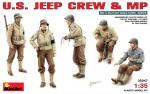 1-35-U-S-Jeep-Crew-and-MP-5-figures