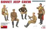 1-35-Soviet-Jeep-Crew