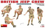 1-35-British-Jeep-crew