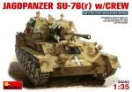 1-35-JAGDPANZER-SU-76r-w-CREW