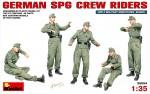 1-35-GERMAN-SPG-CREW-RIDERS