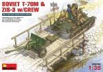 1-35-Soviet-T-70M-and-ZiS-3-w-Crew