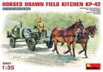 1-35-Horses-drawn-field-kitchen-KP-42