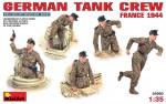 1-35-German-Tank-Crew-France-1944