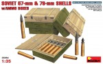 1-35-Soviet-57-mm-and-76-mm-shells-with-ammo-boxes
