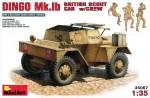 1-35-Dingo-Mk-I-w-Crew