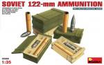1-35-Soviet-122-mm-ammunition