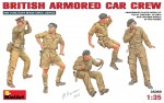1-35-British-Armored-Car-Crew