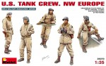 1-35-US-Tank-Crew-NW-Europe