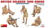 1-35-British-soldiers-tank-riders