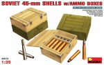 1-35-Soviet-45-mm-shells-with-ammo-boxes