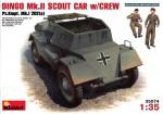 1-35-DINGO-Mk-II-German-Scout-Car-with-crew