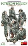 1-35-Totenkopf-Division-Kharkov-1943-