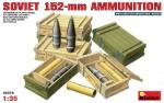 1-35-Soviet-152mm-ammunition-Back