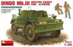 1-35-Dingo-Mk-III-w-Crew