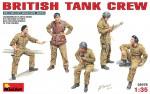 1-35-British-Tank-Crew