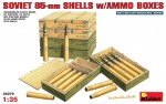 1-35-Soviet-85mm-Shells-with-ammunition-boxes