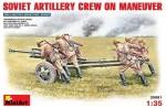 1-35-SOVIET-ARTILLERY-CREW-ON-MANEUVER