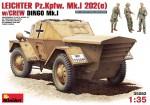 1-35-Leichter-Pz-Kpfw-Mk-1-202e-Afrika-Korps