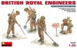 1-35-British-Royal-Engineers