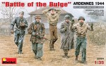 1-35-Battle-of-the-Bulge-Ardennes-1944